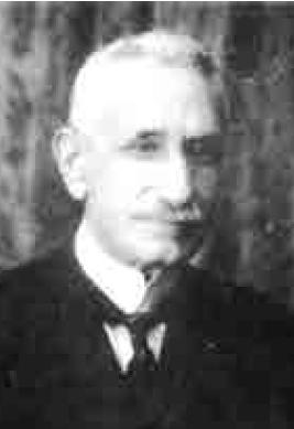 Antonio Aldama Mendivil, Conde De Aldama y Marqués de Ayala